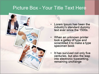 0000077834 PowerPoint Template - Slide 17