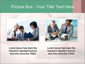 0000077834 PowerPoint Template - Slide 18