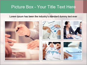 0000077834 PowerPoint Templates - Slide 19