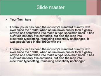 0000077834 PowerPoint Templates - Slide 2
