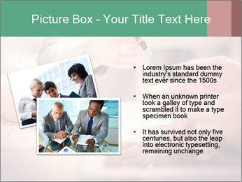 0000077834 PowerPoint Templates - Slide 20