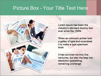 0000077834 PowerPoint Templates - Slide 23