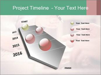 0000077834 PowerPoint Templates - Slide 26