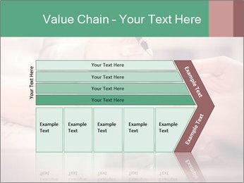 0000077834 PowerPoint Templates - Slide 27