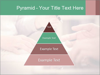 0000077834 PowerPoint Template - Slide 30