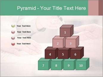 0000077834 PowerPoint Template - Slide 31