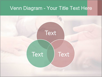 0000077834 PowerPoint Templates - Slide 33
