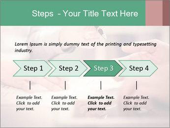 0000077834 PowerPoint Templates - Slide 4