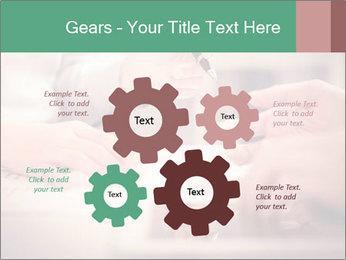 0000077834 PowerPoint Templates - Slide 47