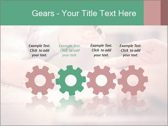 0000077834 PowerPoint Templates - Slide 48