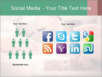 0000077834 PowerPoint Templates - Slide 5