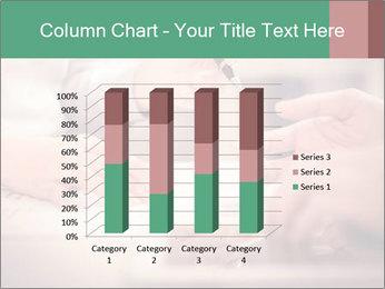 0000077834 PowerPoint Templates - Slide 50