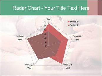 0000077834 PowerPoint Templates - Slide 51