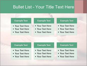 0000077834 PowerPoint Templates - Slide 56