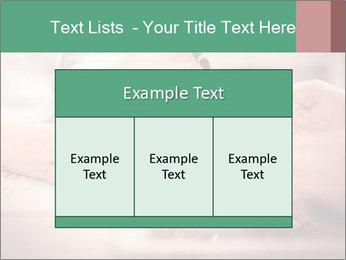 0000077834 PowerPoint Templates - Slide 59
