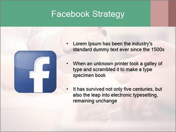 0000077834 PowerPoint Templates - Slide 6