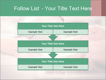 0000077834 PowerPoint Template - Slide 60