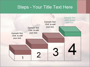 0000077834 PowerPoint Templates - Slide 64