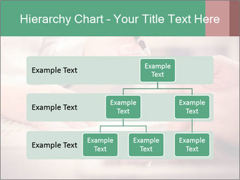 0000077834 PowerPoint Template - Slide 67