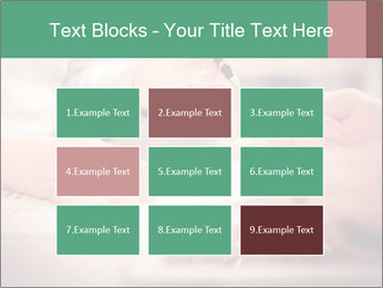 0000077834 PowerPoint Templates - Slide 68
