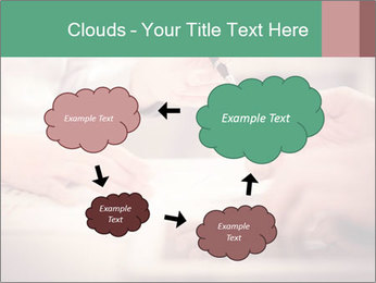 0000077834 PowerPoint Template - Slide 72