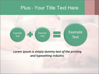 0000077834 PowerPoint Template - Slide 75