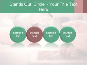 0000077834 PowerPoint Templates - Slide 76