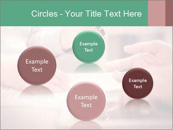 0000077834 PowerPoint Template - Slide 77