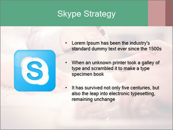 0000077834 PowerPoint Template - Slide 8