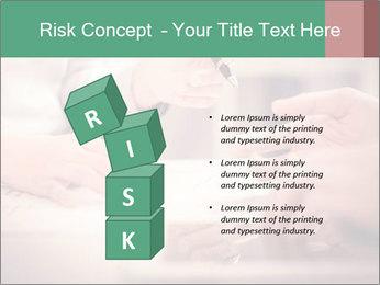 0000077834 PowerPoint Template - Slide 81