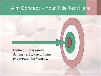 0000077834 PowerPoint Templates - Slide 83