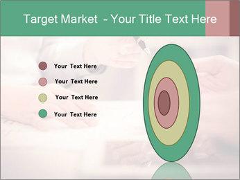 0000077834 PowerPoint Templates - Slide 84