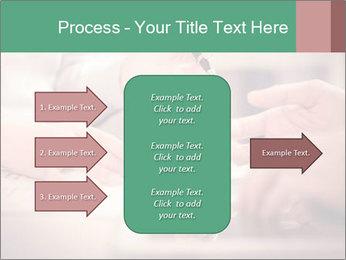 0000077834 PowerPoint Template - Slide 85