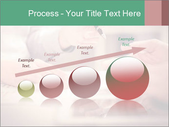0000077834 PowerPoint Template - Slide 87
