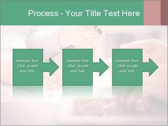 0000077834 PowerPoint Templates - Slide 88