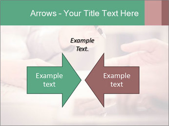 0000077834 PowerPoint Templates - Slide 90