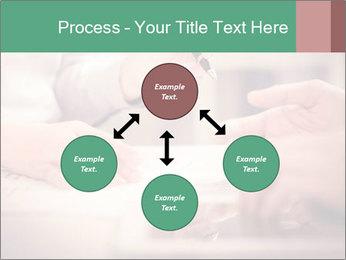 0000077834 PowerPoint Template - Slide 91