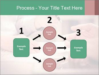 0000077834 PowerPoint Template - Slide 92
