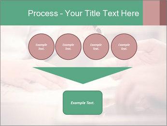 0000077834 PowerPoint Template - Slide 93