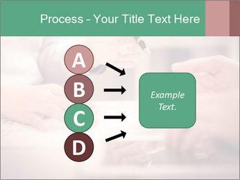 0000077834 PowerPoint Template - Slide 94