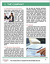0000077834 Word Template - Page 3