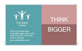 0000077835 Business Card Templates