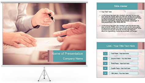 0000077835 PowerPoint Template