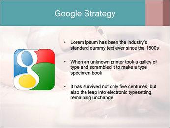 0000077835 PowerPoint Templates - Slide 10