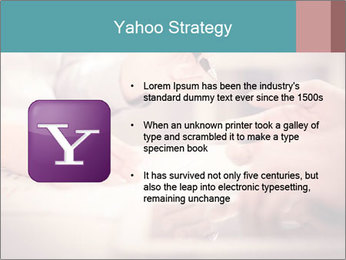 0000077835 PowerPoint Templates - Slide 11
