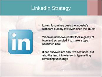 0000077835 PowerPoint Templates - Slide 12
