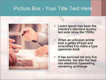 0000077835 PowerPoint Templates - Slide 13