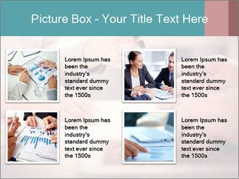 0000077835 PowerPoint Templates - Slide 14