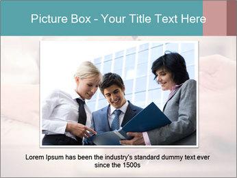 0000077835 PowerPoint Templates - Slide 15