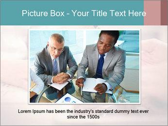 0000077835 PowerPoint Templates - Slide 16